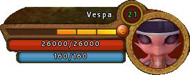 VespaBar