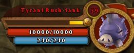 TyrantRush-TankBar