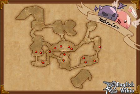 WildFemale RackufMap