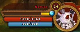 RamosBar