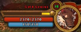 GoldGeniusBar