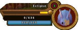 EclipseBar