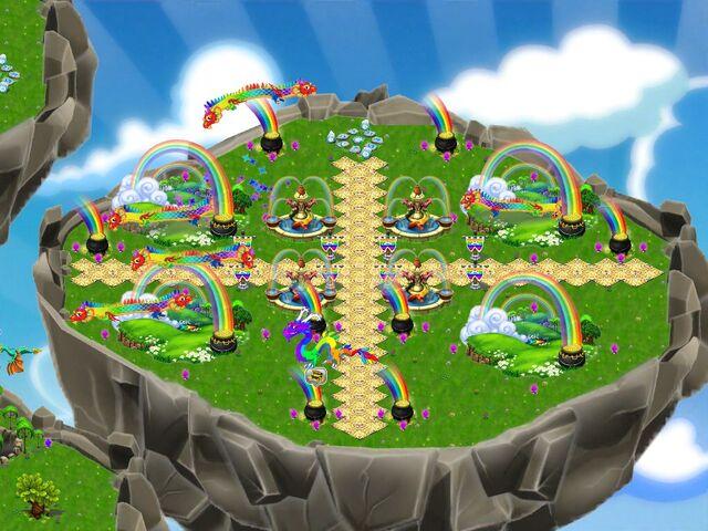 File:Rainbowisland.jpg