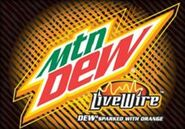 250px-Live Wire Label Art
