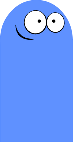 File:20140526163553!Bloo.png