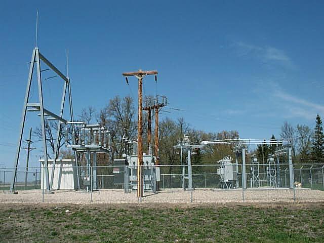 File:Electrical Substation.jpg
