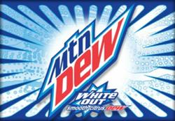 File:250px-White Out Label Art.jpg