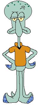 File:Squidward Drawn Myself.png