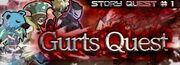 Gurts Quest