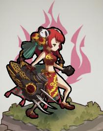 366 Inferno Queen Natal (1)