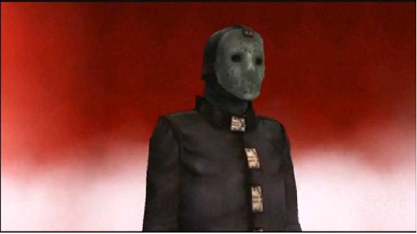 File:Dark lord.jpg
