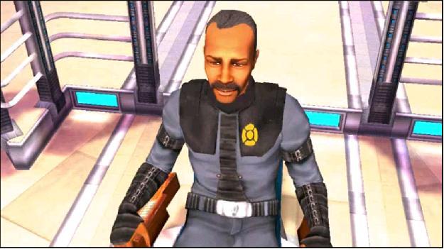 File:Commander flyod.jpg