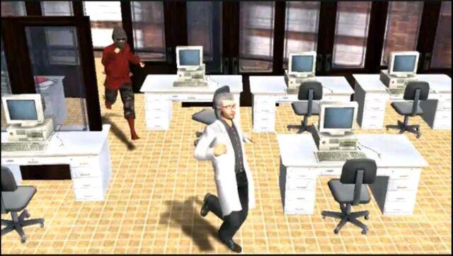 File:Computer lab 2.jpg