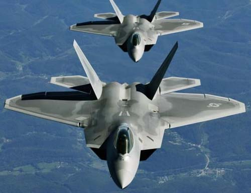File:American-fighter-jets101.jpg