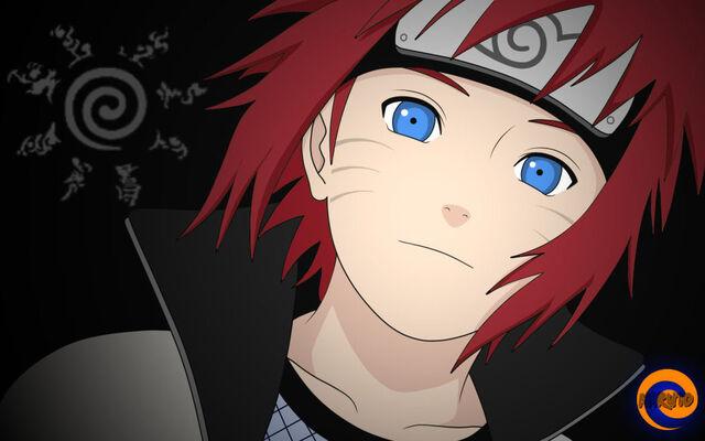 File:Naruto Genin.jpg