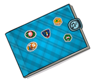 File:185px-StampBook.png