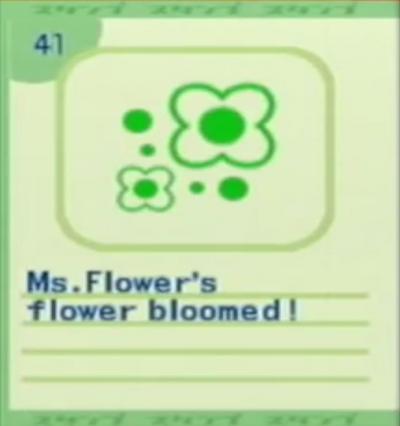 Stamp 41