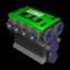 HG2 Engine7
