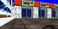 Paint Shop