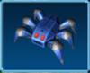 Robotic Bug