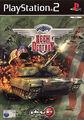 Thumbnail for version as of 16:10, September 28, 2009