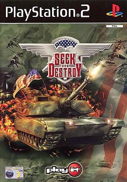 File:Seek and Destroy.jpg