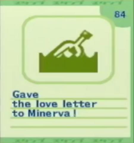 File:Stamp 84.png