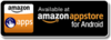 Amazon Badge01