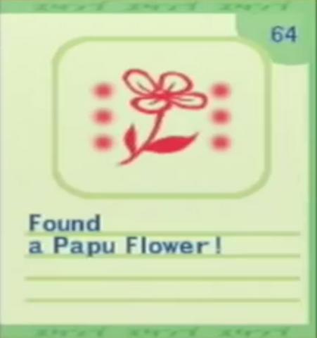 File:Stamp 64.png