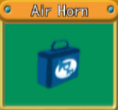File:Air Horn.png