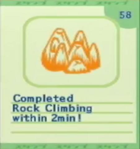 File:Stamp 58.png