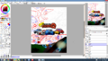 Thumbnail for version as of 01:15, July 5, 2014
