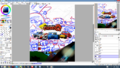 Thumbnail for version as of 23:12, August 9, 2014