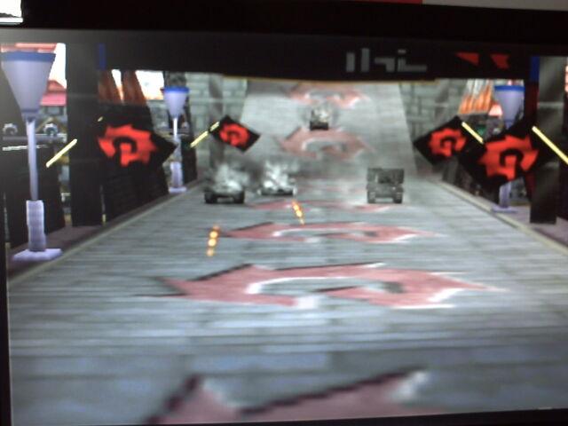 File:Tank Seek and Destroy 074.JPG