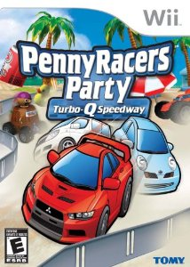 File:Penny Racers Party Turbo-Q Speedway.jpg