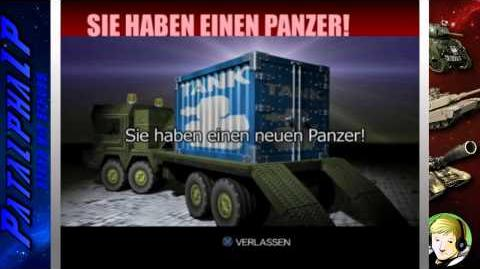 Let's Play Seek and Destroy 1 Deutsch HD Flache Dialoge und krasses tuning = Seek and Destroy