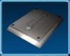 2 GB CPU