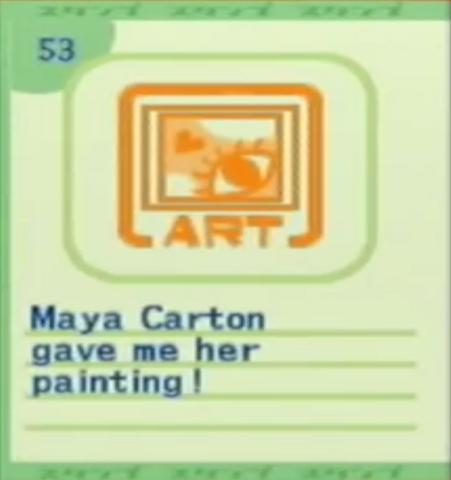 File:Stamp 53.png