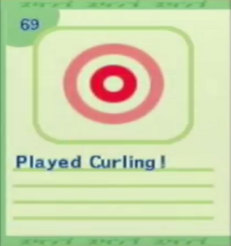 File:Stamp 69.png