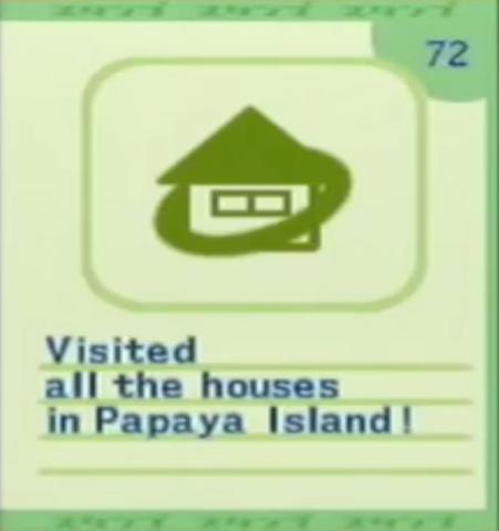 File:Stamp 72.png
