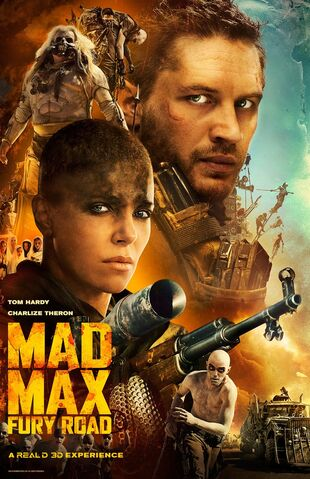 File:Poster-mad-max-fury-road-07.jpg