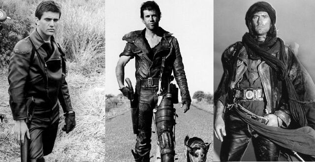 File:Mad Max Stages.jpg