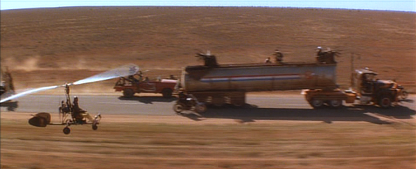 File:Mad max 2 end road war2.png