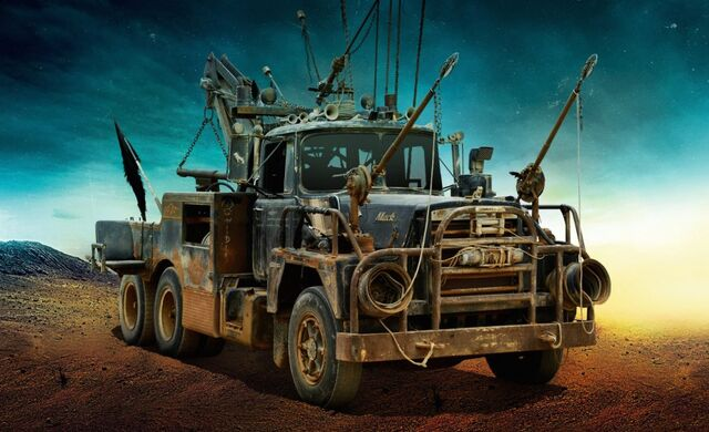 File:Fury Road Mack 001.jpg