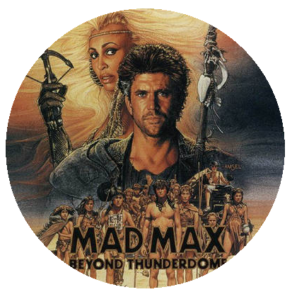 File:Mad max 3 cd cover.png