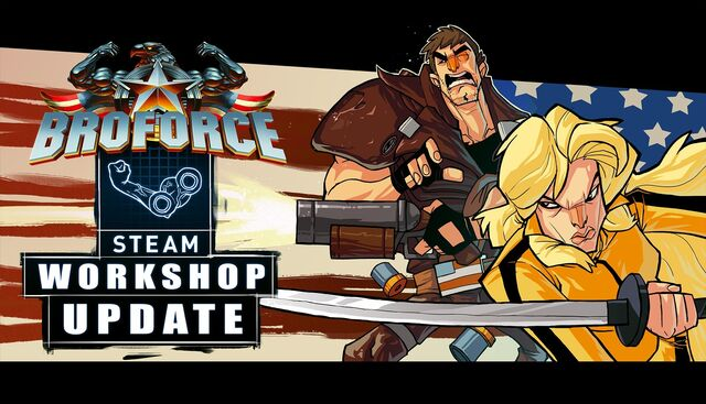 File:Broforce-Gets-New-Update-with-Fresh-Bros-Levels-and-Steam-Workshop-Video-Gallery-461458-2.jpg