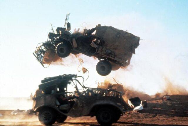 File:CamelWagon Crash.jpg