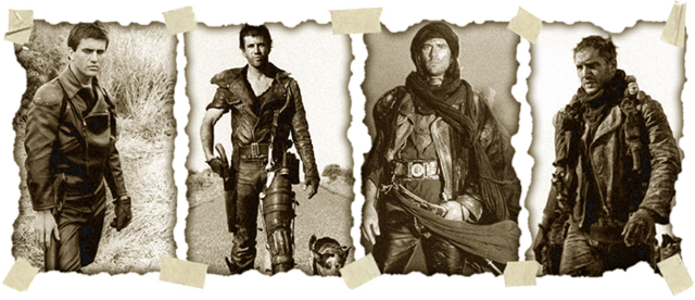 File:Mad Max stages 2013 torn 003.png
