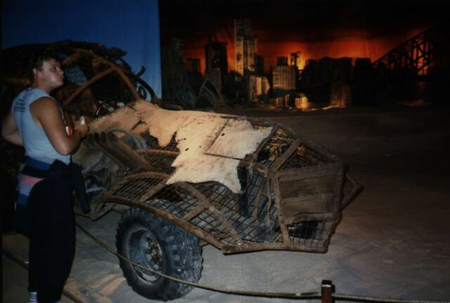 File:Pelt Car 10.jpg