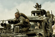 Ss-mad-max-fury-road-114